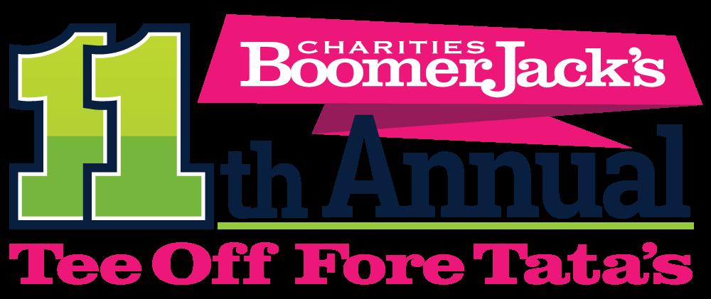 11th-Annual-logo2