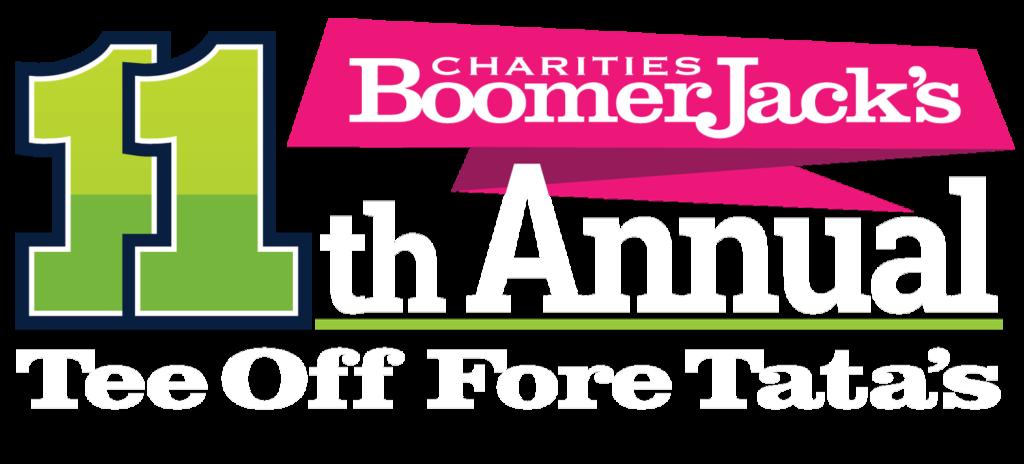 11th-Annual-logo