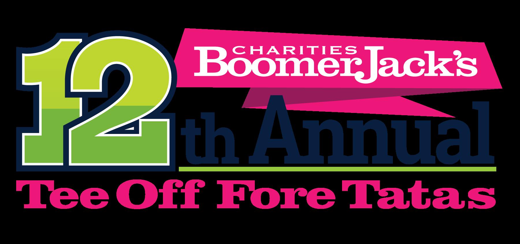 12th-Annual-logo